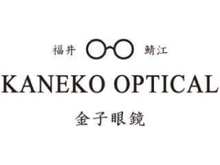 KANEKO OPTICAL