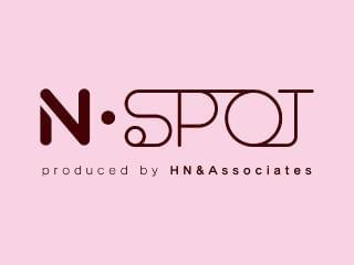 N-SPOT