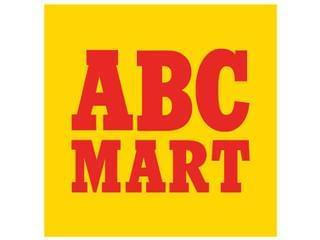 ABC‐MART
