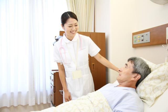ヤマシン訪問看護ステーション