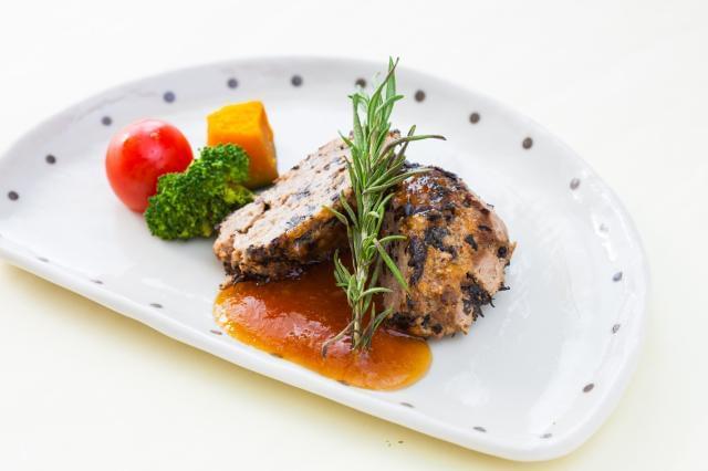 あなたの作ったお料理を、楽しみに待っている方がたくさんいます!ヤリガイがありますよ☆