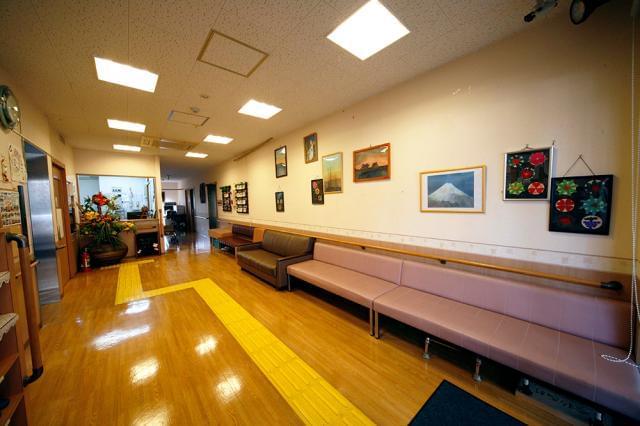 やすらぎの村 デイサービスセンター富田林営業所
