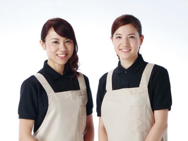 旭モールディング株式会社