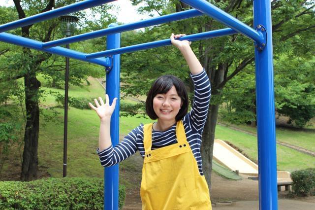 株式会社アスカ 仙台支店(33002350) 1枚目