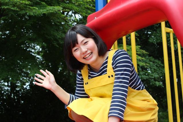 株式会社アスカ 仙台支店(33002371) 1枚目