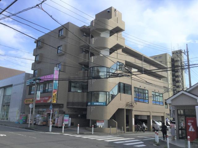 古淵駅前レディースクリニック 1枚目