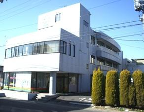 土浦ケアセンターそよ風:6659/URC