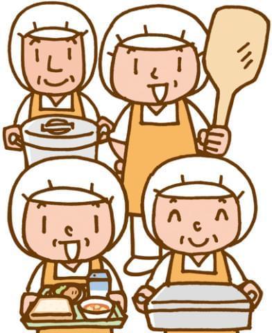 大谷食品株式会社の求人画像