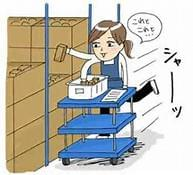 株式会社ネオスタイル 堺市【A】