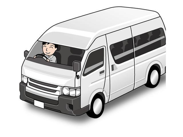 株式会社 ネオスタイルロジ 川西市(Y)