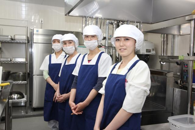 朝田病院(97328)