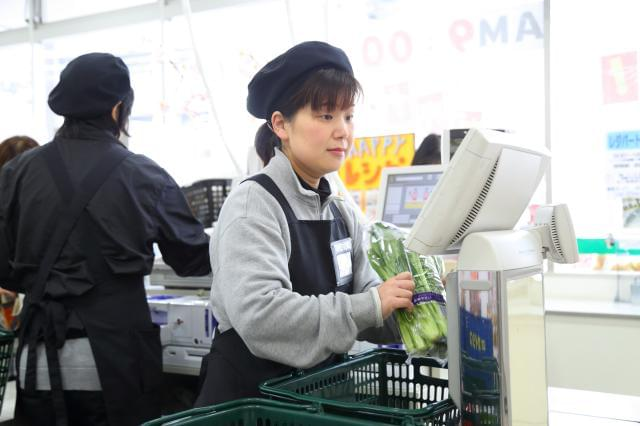 業務スーパー TAKENOKO 東別府店