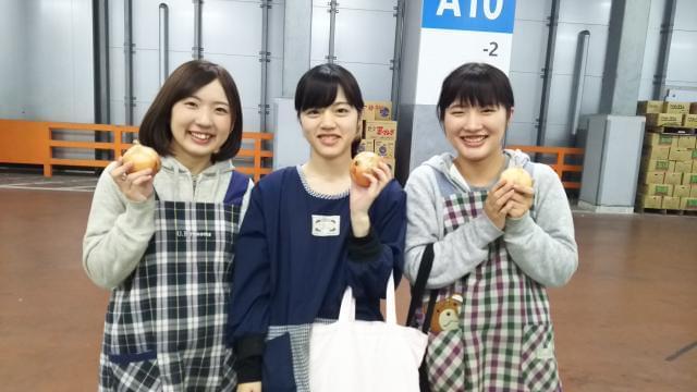株式会社サンイースト福岡