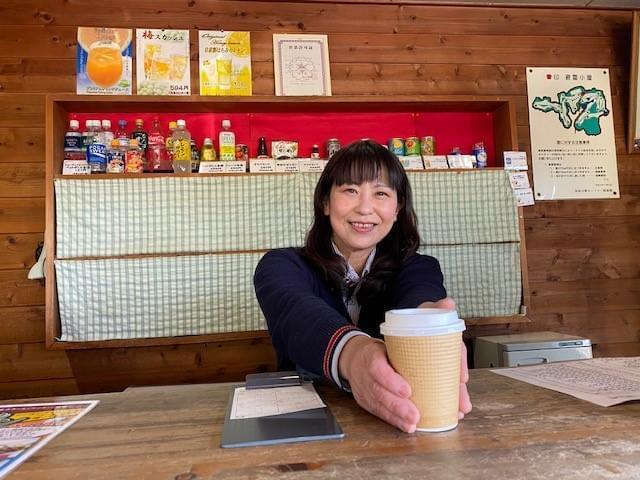 奈良万葉カンツリー倶楽部内レストラン
