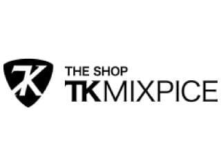 THE SHOP TK ミクスパイス 1枚目