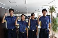 西濃運輸株式会社/福知山営業所