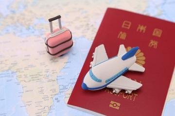 \  履歴書・写真不要!!  /憧れ♪♪インターナショナルな職場《羽田空港》でのお仕事!職場は女性が多く、きめ細かな対応が喜ばれています。通勤で向かう先は空港…なんて素敵ですよね☆まずはお気軽にエントリーください☆彡