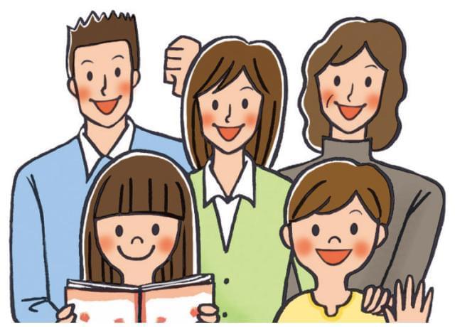 『カラフル』では、子ども達だけでなく、スタッフへのサポートも欠かしません。