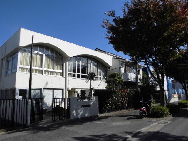 一般財団法人神戸在宅医療・介護推進財団 在宅事業課