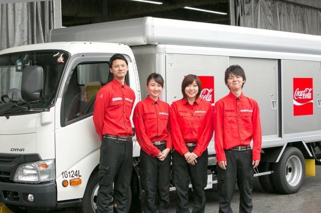 シグマベンディングサービス株式会社