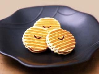京菓子處 鼓月 阪急千里店の求人画像