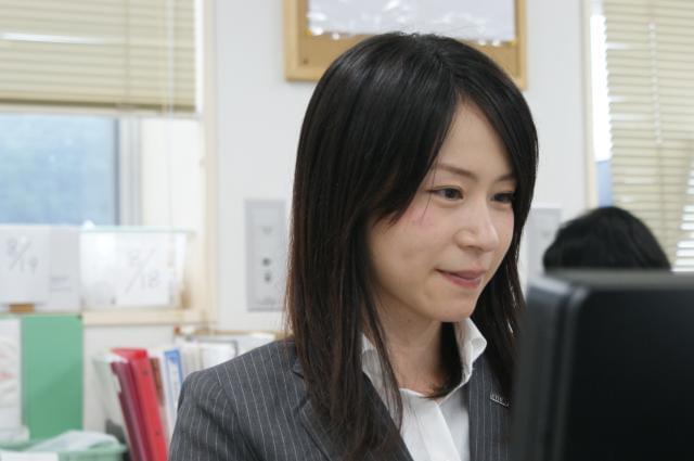 くら寿司株式会社 埼玉事務所