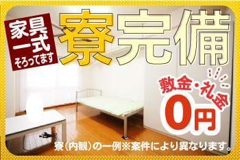 日研トータルソーシング株式会社【神奈川案件】(お仕事No.5A425)