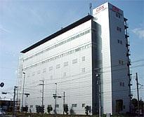 『シイエムケイ・プロダグツ』は1982年に設立。 2002年にはISO9001認証を取得しました。