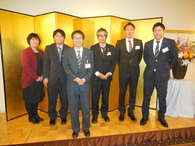 株式会社日本水処理技研 静岡支店の求人情報