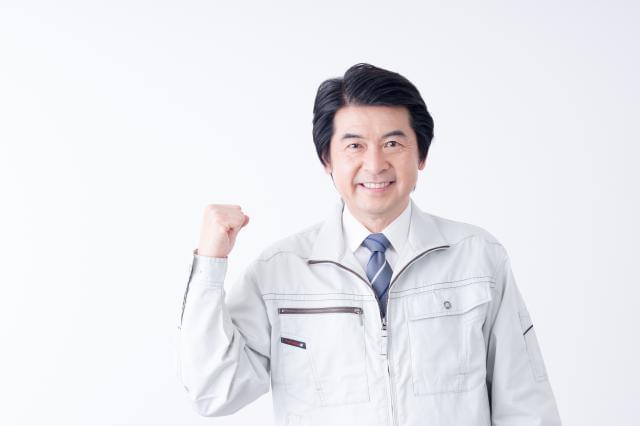 株式会社ロフティー 熊谷支店