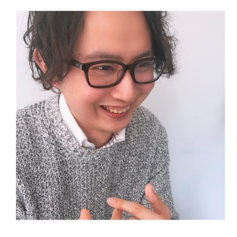 株式会社Regal Cast 1枚目