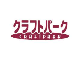 クラフトパーク 丸大新潟店