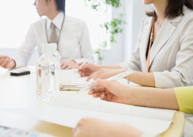 株式会社三省堂出版サービスのアピールポイント 3枚目