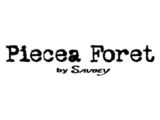 Piecea Foret by Savoey 1枚目
