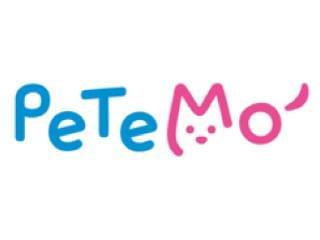 PeTeMo 1枚目