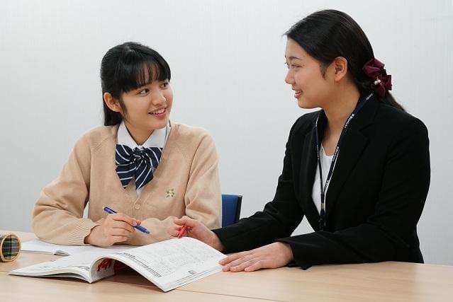 ◆◆未経験の方も、経験者の方も挑戦可能です!生徒の「本気」をサポートするお仕事です◆◆