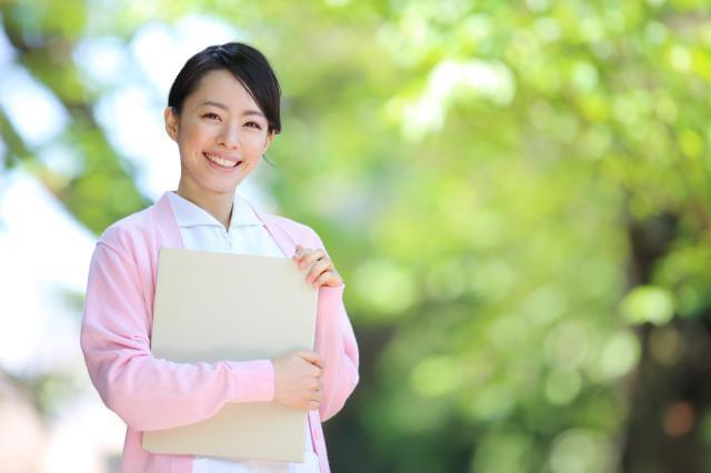 事務のお仕事から製造、軽作業、倉庫内作業等のお仕事があります!まずは当社へ連絡下さい!神奈川県を中心に地域密着にて多くの職場があります!