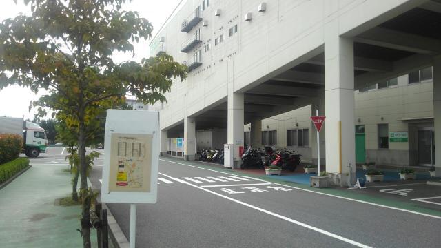 戦力エージェント 株式会社 三郷オフィス