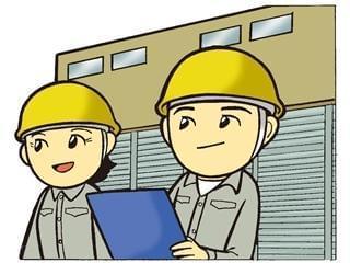 神奈川県内にて製造のお仕事や軽作業、事務のお仕事など幅広くご紹介しております。地域密着にて活動しておりますので、まずはお気軽にエントリーしてください。