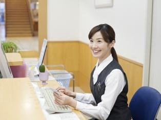 戦力エージェント 株式会社 相模原オフィス 1枚目