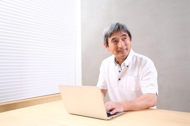 戦力エージェント㈱ 大阪東オフィス