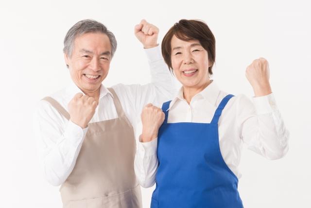 戦力エージェント株式会社 鎌倉オフィス 1枚目