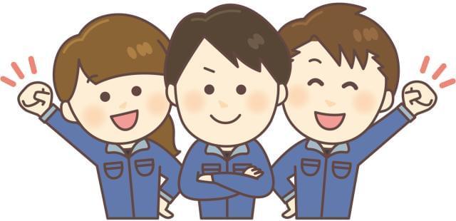 戦力エージェント株式会社 三郷オフィス