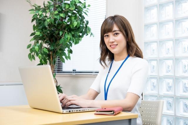 戦力エージェント株式会社 新大阪オフィスの求人画像