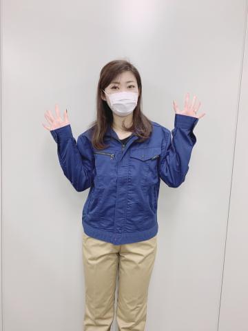 戦力エージェント株式会社 新大阪オフィス
