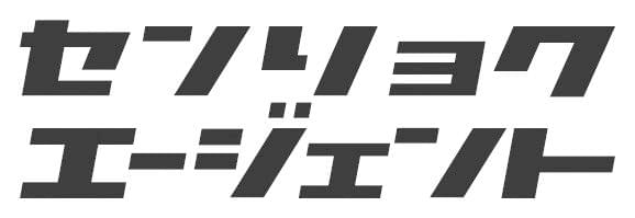 戦力エージェント株式会社 大阪東オフィス