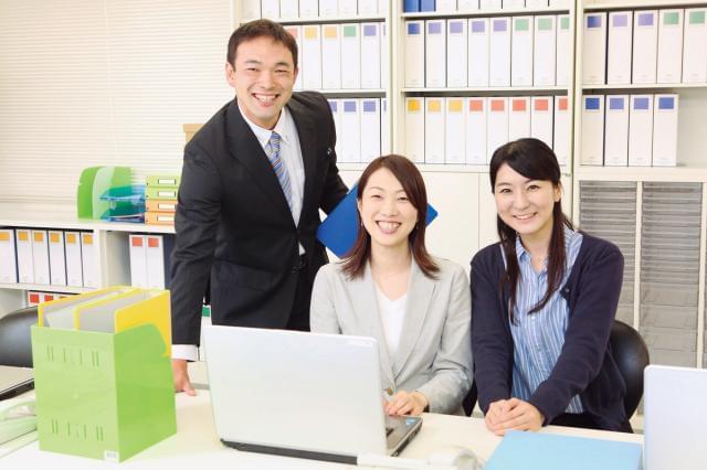 日本橋中央労務管理事務所