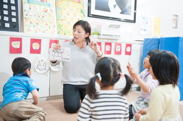 開校前~開校後まで、親身にサポートしていきます。決して一人で進める訳ではないので、ご安心下さい。