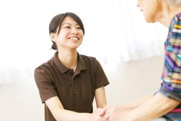 セントスタッフでは、様々なお仕事をご用意しております。担当コーディネーターが1対1で登録から就業、スタート後までを丁寧にサポート致します!