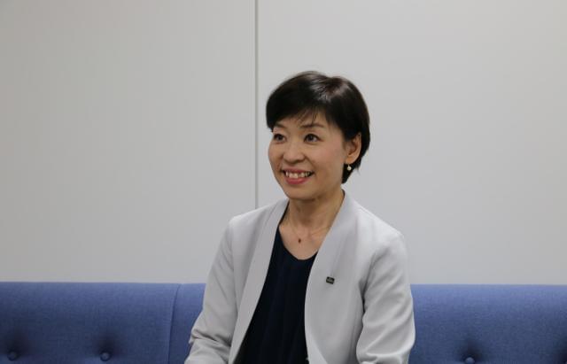 大同生命保険株式会社 四国支社 高知営業部